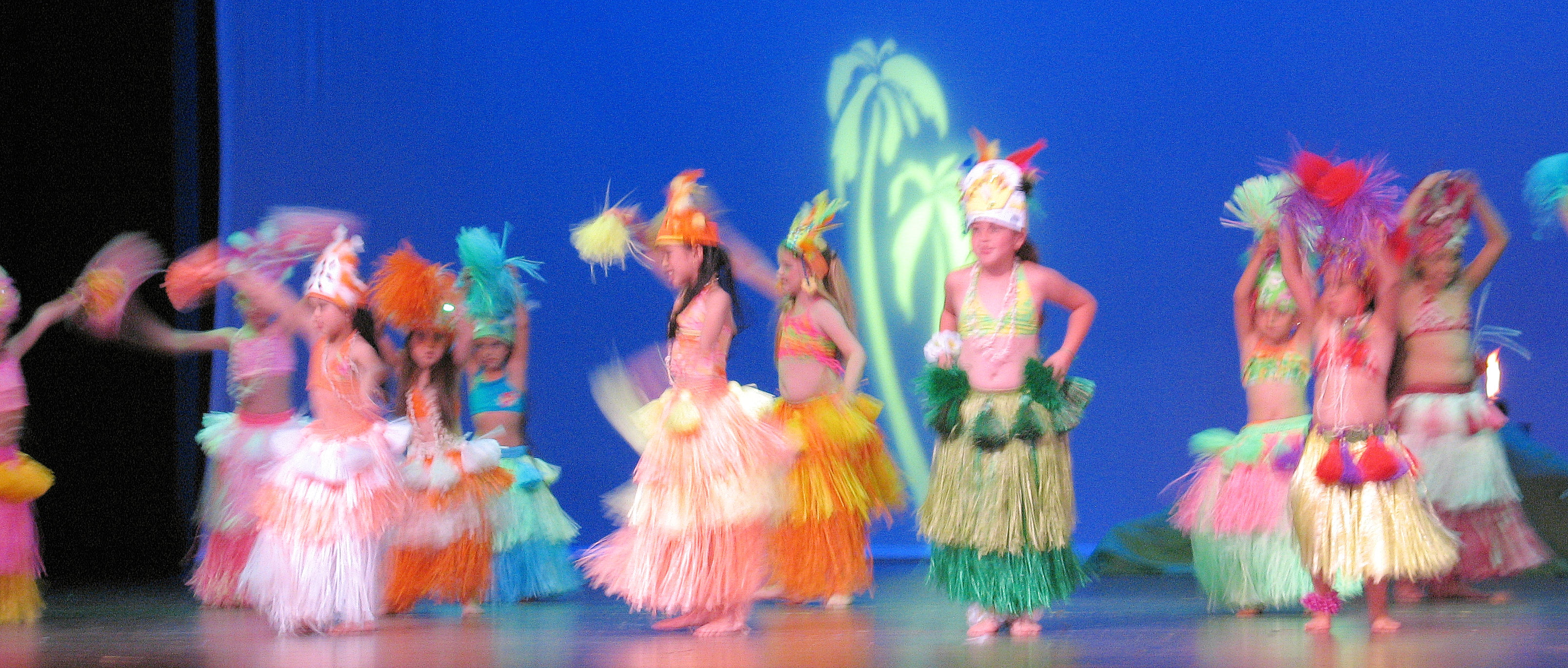 polynesian-dance.jpg