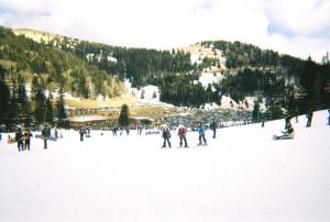 1-4-2007-11