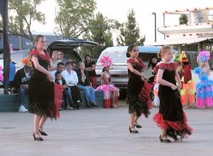 flamenco2