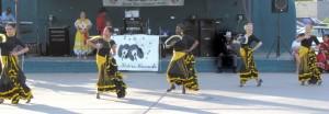 flamencogroup