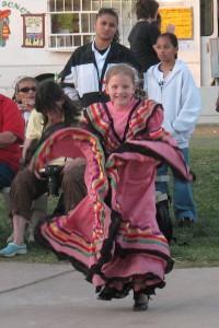 kidsdance2
