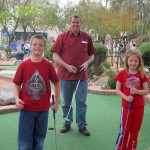 mini_golf_the_day_before