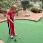 more_mini_golf_3