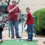 more_mini_golf_4