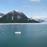panorama-at-hubbard-glacier