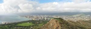 panoramaofwaikiki