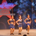 phoenix-showstoppers-07-036