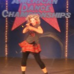 phoenix-showstoppers-07-113