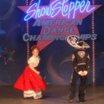 phoenix-showstoppers-07-119