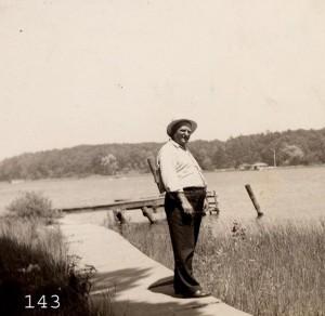 pic-143