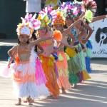 polynesiangirls