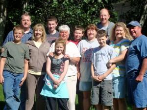 familypicturefixedup