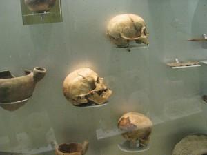 archeologicalmuseum5