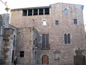 barcelonacitymuseum