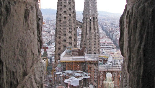sagradaconstruction4