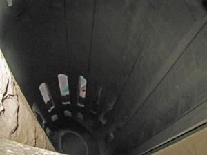 sagradatower