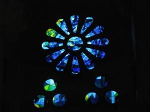 sagradstainedglass