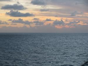 seaday