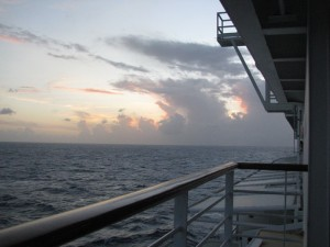 seaday11