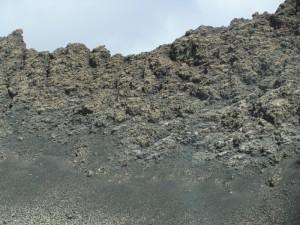 volcaniccrevacewalls