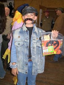 Halloween2009