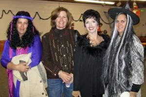 Halloween2009a