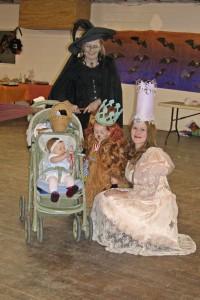 Halloween2009b