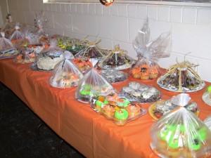 Halloween2009f