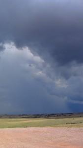 Monsoon2.