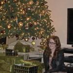 Christmaseve2