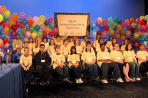 arizonas-top-27spellers2006-2-_001