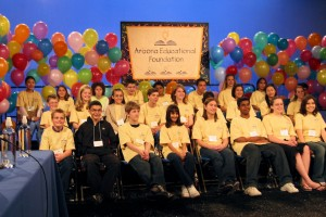 arizonas_top-27-spellers-2006