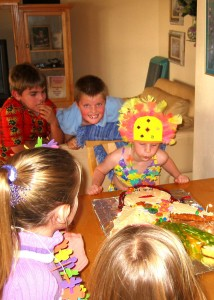 blowoutthecandles