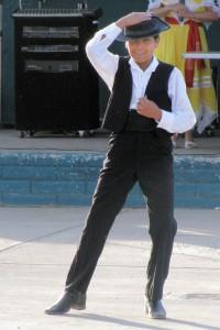 flamencoyoungman