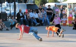 hiphopbreakdance2