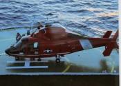 medicalrescuehelicopter