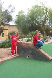 more_mini_golf