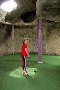 more_mini_golf_cave