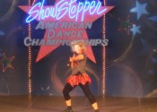 phoenix-showstoppers-07-095