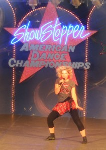 phoenix-showstoppers-07-103