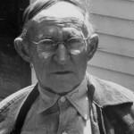 John C Kott