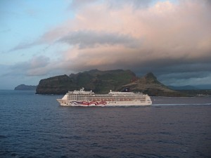 prideofamericaleavesnawiliwili-kauai