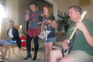 rockband1