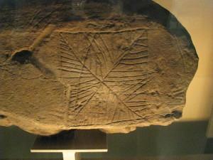 archeologicalmuseum