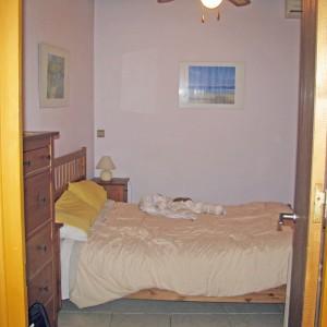 barcelonaapartmentbedroom