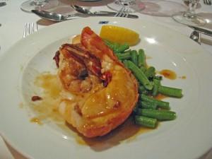 dinner22