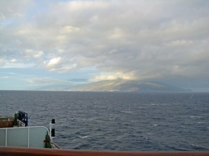 leavingthecanaryislands3