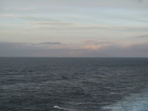 leavingthecanaryislands4
