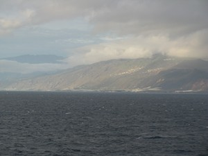 leavingthecanaryislands5