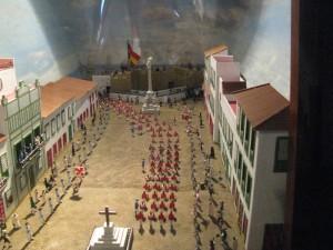 militarymuseum4